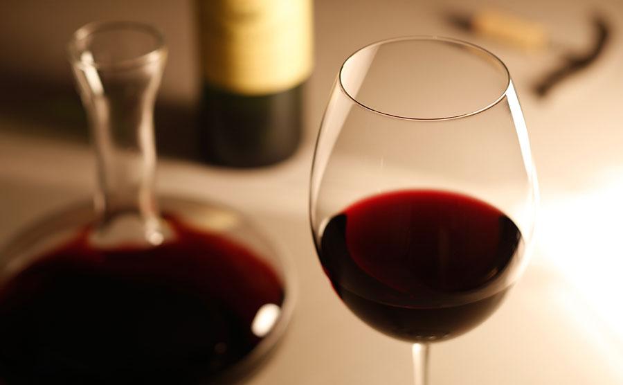 イタリアワイン写真