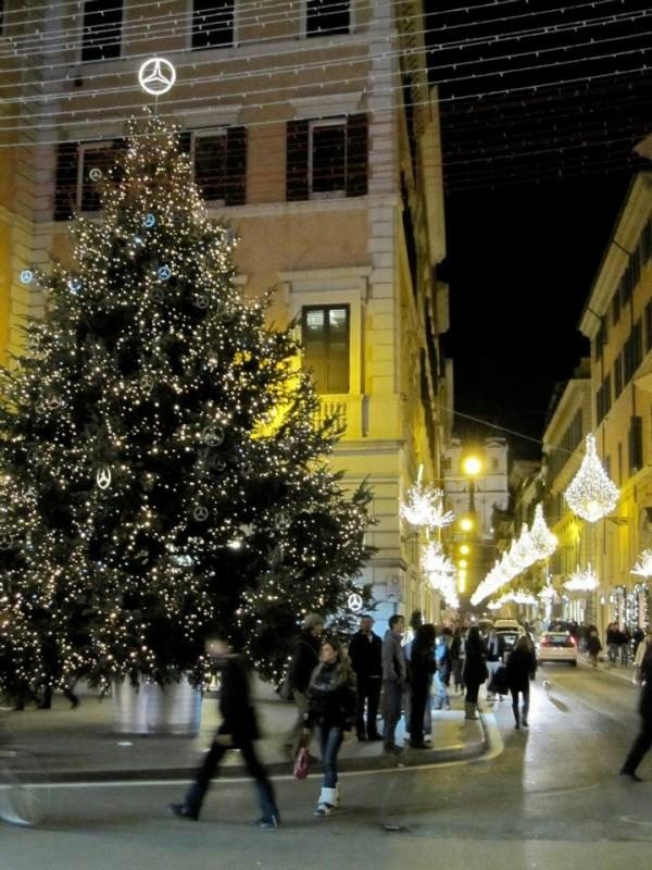 Natale di Roma2